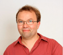Hans-Günther Franke